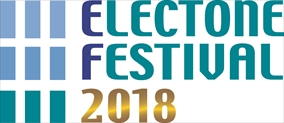 ELECTONE FESTIVAL2018ロゴ-3行_R